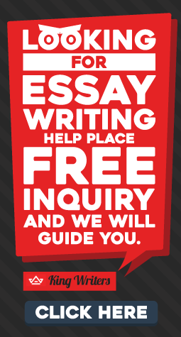 buy essays online uk through competent essay experts