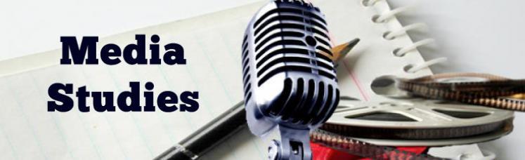 media and communication dissertations